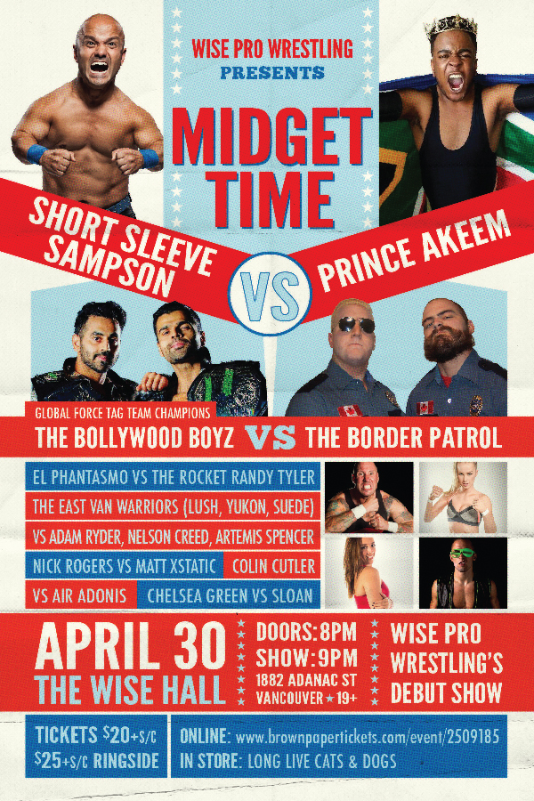 MIDGET TIME 4x6 FLYER red-blue FOR WEB-01
